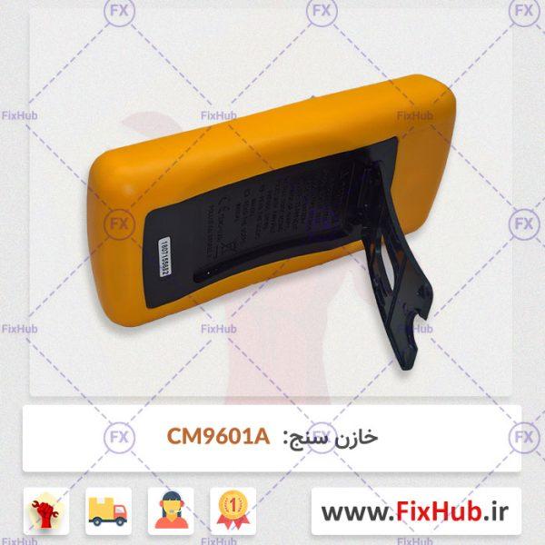 نمای-پشت-خازن-سنج-CM9601A