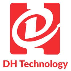 DH Technology